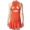 Adidas Stella McCartney Women`s Tennis Dress
