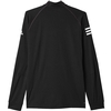 Adidas Club Half-Zip Men's Tennis Midlayer