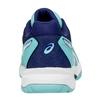 Asics Resolution 6 GS Junior Tennis Shoe