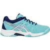 Asics Resolution 6 GS Junior Tennis Shoe