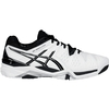 Asics Resolution 6 Mens Tennis Shoe