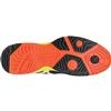 Asics Resolution 6 Mens Tennis Shoe