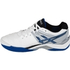Asics Resolution 6 Clay Men`s Tennis Shoe