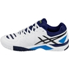 Asics Challenger 10 Men`s Tennis Shoe