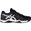 Asics Challenger 10 Men`s Tennis Shoe
