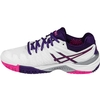 Asics Resolution 6 Women's Tennis Shoe