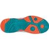 Asics Challenger 10 Women's Tennis Shoe