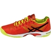 Asics Solution Speed 3 Men`s Tennis Shoe