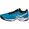 Asics Solution Speed 3 Men's Tennis Shoe