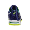 Asics Solution Speed 3 Men`s Tennis Shoe
