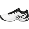 Asics Solution Speed 3 Clay Men's Tennis Shoe