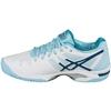 Asics Solution Speed 3 Women`s Tennis Shoe