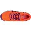 Asics Solution Speed 3 Women`s Tennis Shoe