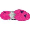 Asics Solution Speed 3 Women's Tennis Shoe