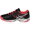 Asics Solution Speed 3 Clay Women's Tennis Shoe
