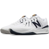 New Balance MC 1006 D Men's Tennis Shoe