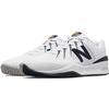 New Balance MC 1006 2E Men's Tennis Shoe