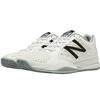 New Balance WC 996 B Women's Tennis Shoe