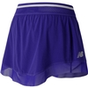 New Balance Degree Women's Tennis skort