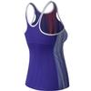 New Balance Yarra Women's Tennis Tank